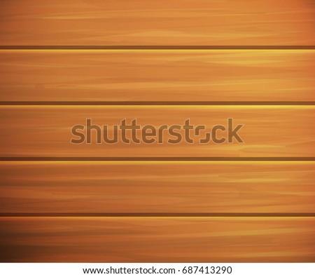 Free Vector Wood Floor Background - Download Free Vector Art, Stock ...