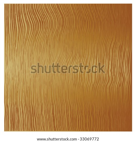 Wood texture for decoration.