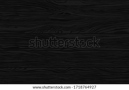 wood texture natural blue gray
