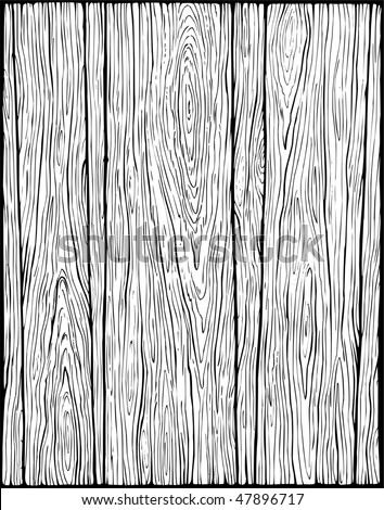 wood texture   old style