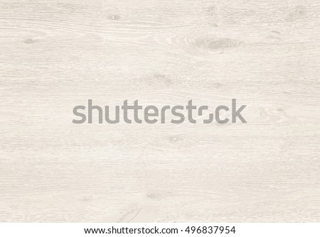 wood texture template wood