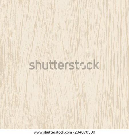 Wood texture - Vector