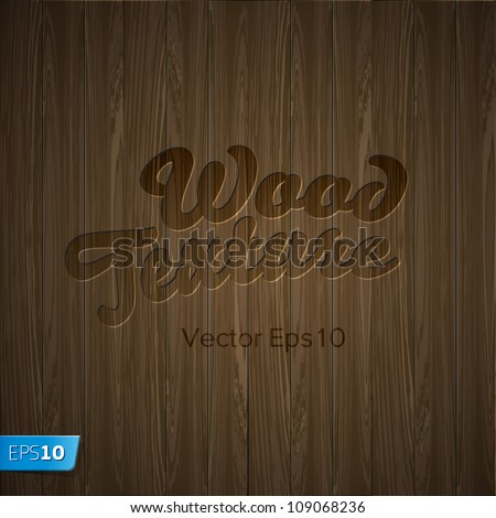 stock-vector-wood-texture-vector-eps-illustration