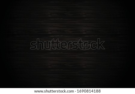 wood texture  vector eps10