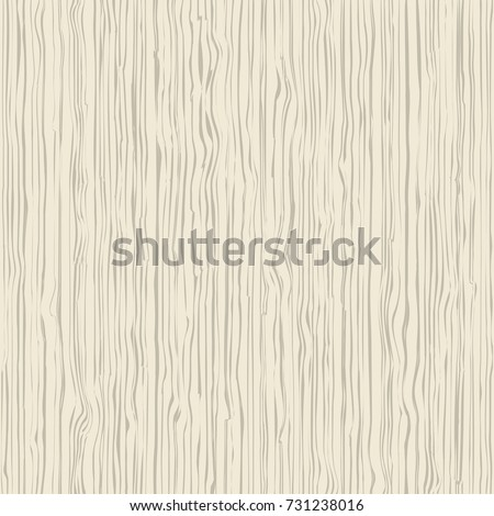 Wood texture, vector. Wood background ,