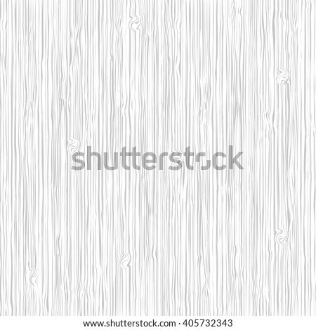 wood texture wood white