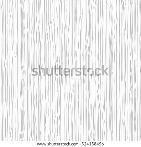 Wood texture. Wood white background vector
