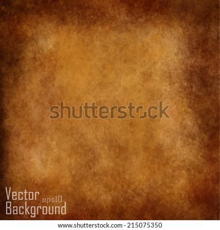 stock-vector-wood-vector-background