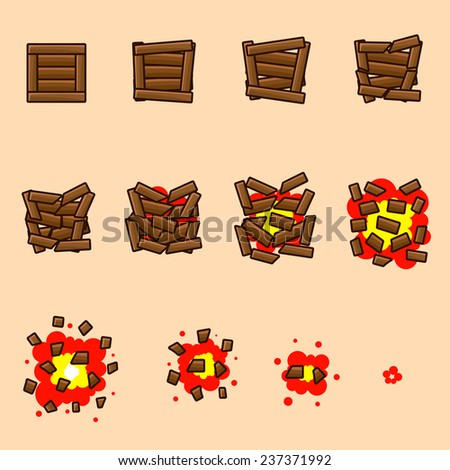 stock-vector-wooden-box-cast-animation-2