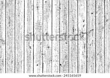 wooden planks overlay texture