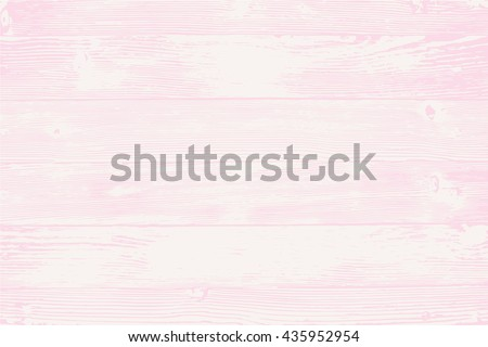 stock-vector-wooden-planks-overlay-texture-for-your-design-shabby-chic-background-easy-to-edit-vector-wood