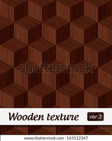 wooden seamless texture
