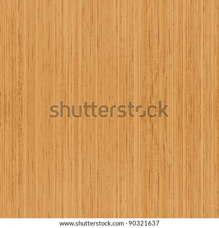 wooden striped textured