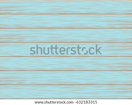 wooden texture background  cyan