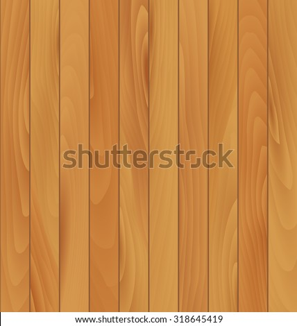 wooden texture background with