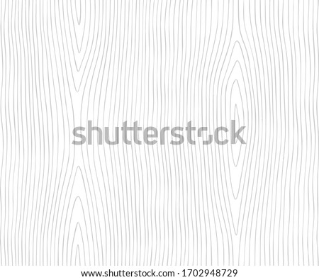 Wooden texture or background vector illustration.