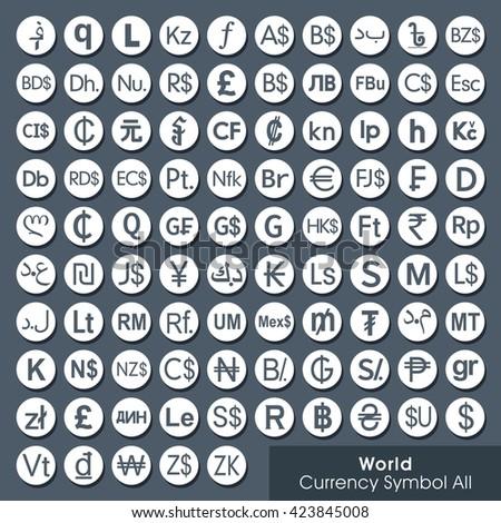 Cvc coin stock symbol : Star coin guide gw2