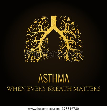 world asthma day asthma