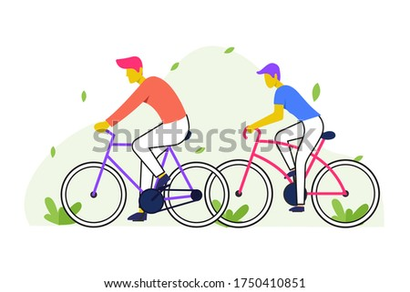 world bicycle day   june 3rd