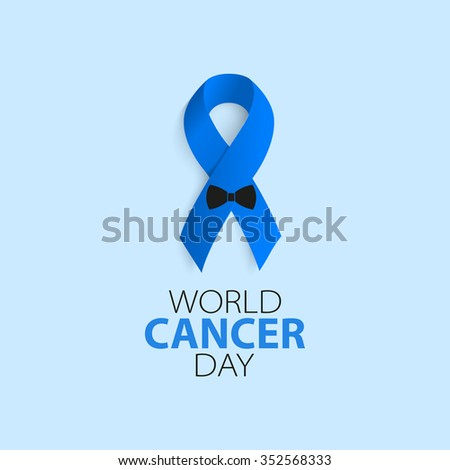 world cancer day prostate