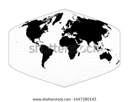 world contour baker dinomic