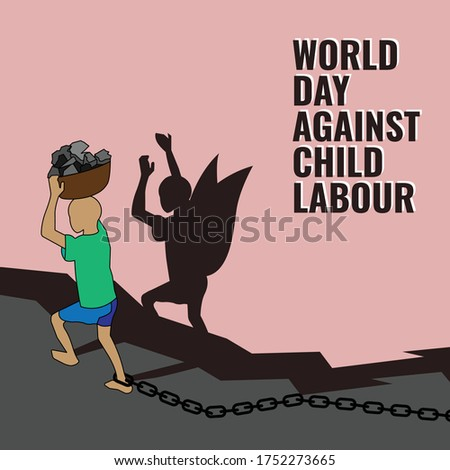 World day against child labour, stop child labour, Child labour in india,  boy have dream to fly, Help them to fly their dreams, They are born to be fly and for cheap labour.