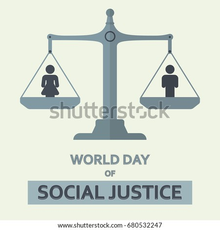 world day of social justice  20