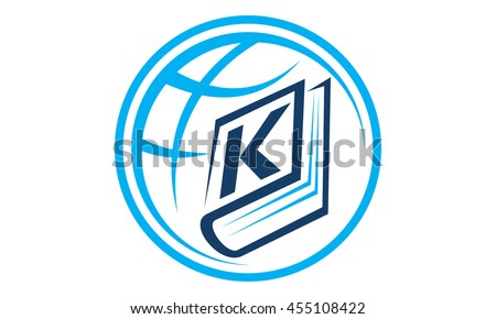 world education  letter k