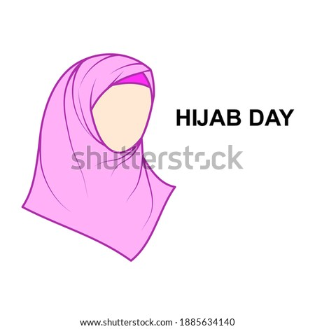 world hijab day on february