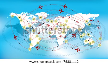stock-vector-world-map-and-flight-path-76881112.jpg