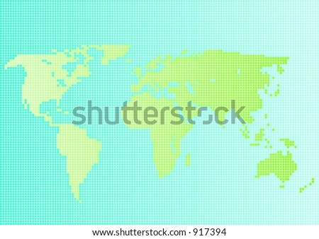 World Map Not Labeled. lt;bgt;labeledlt;gt;-vs