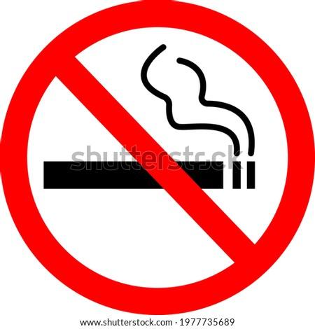 world no tobacco day or world
