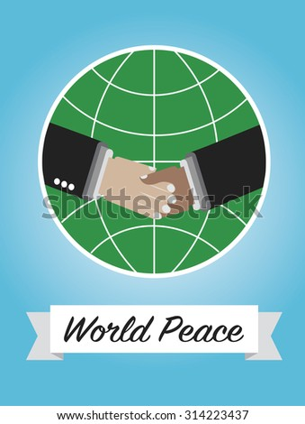 world peace  2015  peace day