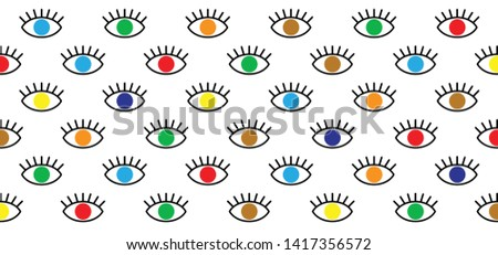 World sleep day eye shhh silent please be quiet please smiley smile silence finger lips sleeping Face Lazy day no sound icon vector sssh whisper mouth  no talking human lashes zzz Hearing dream day