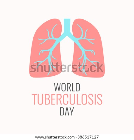 world tuberculosis day poster