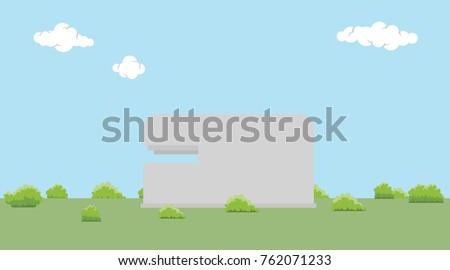 world war 2 bunker defense