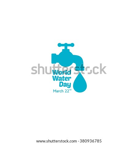 world water day campaign