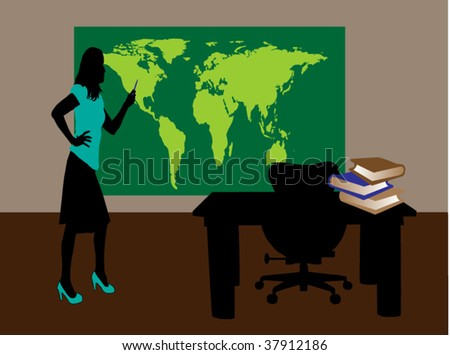 world wide business education