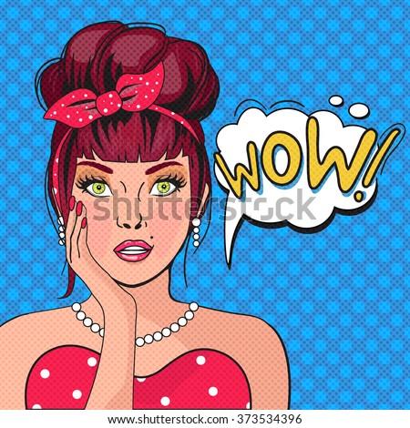 wow bubble pop artsurprised