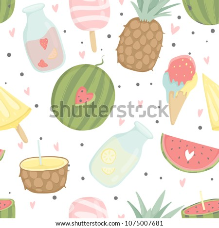 Wrapping paper, fabric, wallpaper, background  design.