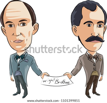 wright brothers  orville