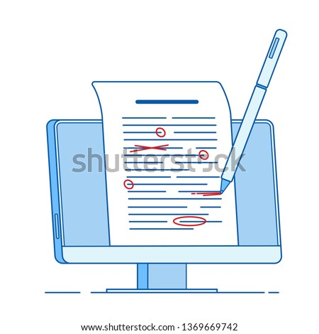 Essay Writing: How Do You Reach To The Ultimate Perfection Level? – Write  Essays For Me