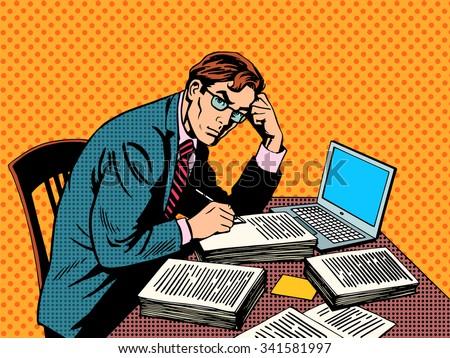writer editor journalist...