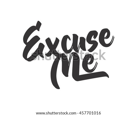 writing excuses