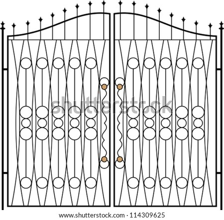Timber Door Frame Sizes besides Iron Scroll Wall Art additionally Wrought grille also Folding Shopping Cart Target Collapsible Shopping Cart Shopping Cart Target Collapsible Shopping Cart Amazon also Industry in Syracuse  New York. on iron doors