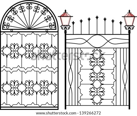 Induction Cooker likewise 231978375037 besides 348043877428588116 further Natural 20bambo 20door 20beads 20beaded 20curtain further 486459197234082480. on art deco door