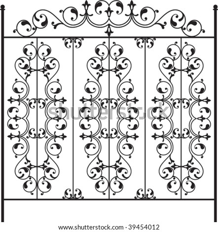 Chinese Gate vector - Download 416 Vectors (Page 1)
