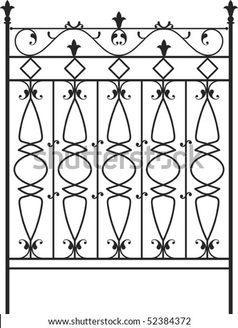 fence gate design fence