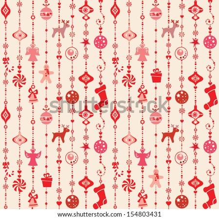 xmas wallpaper