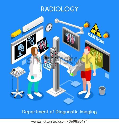 xray scan test clinic medicine